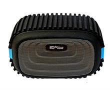 Silicon Power Olga Portable Bluetooth Speaker